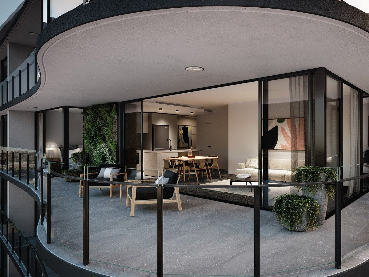 Montague Residences-image-8