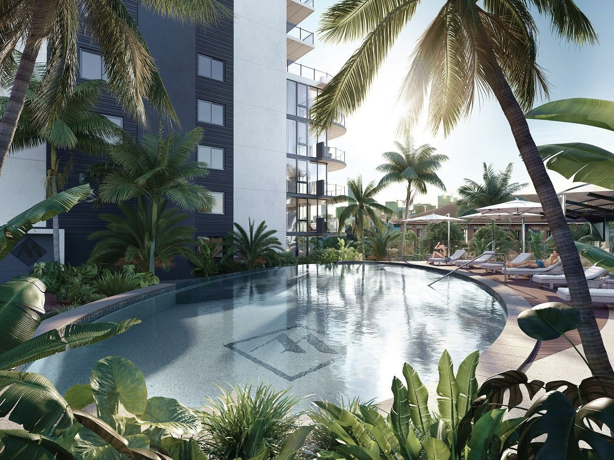 Montague Residences-image-21