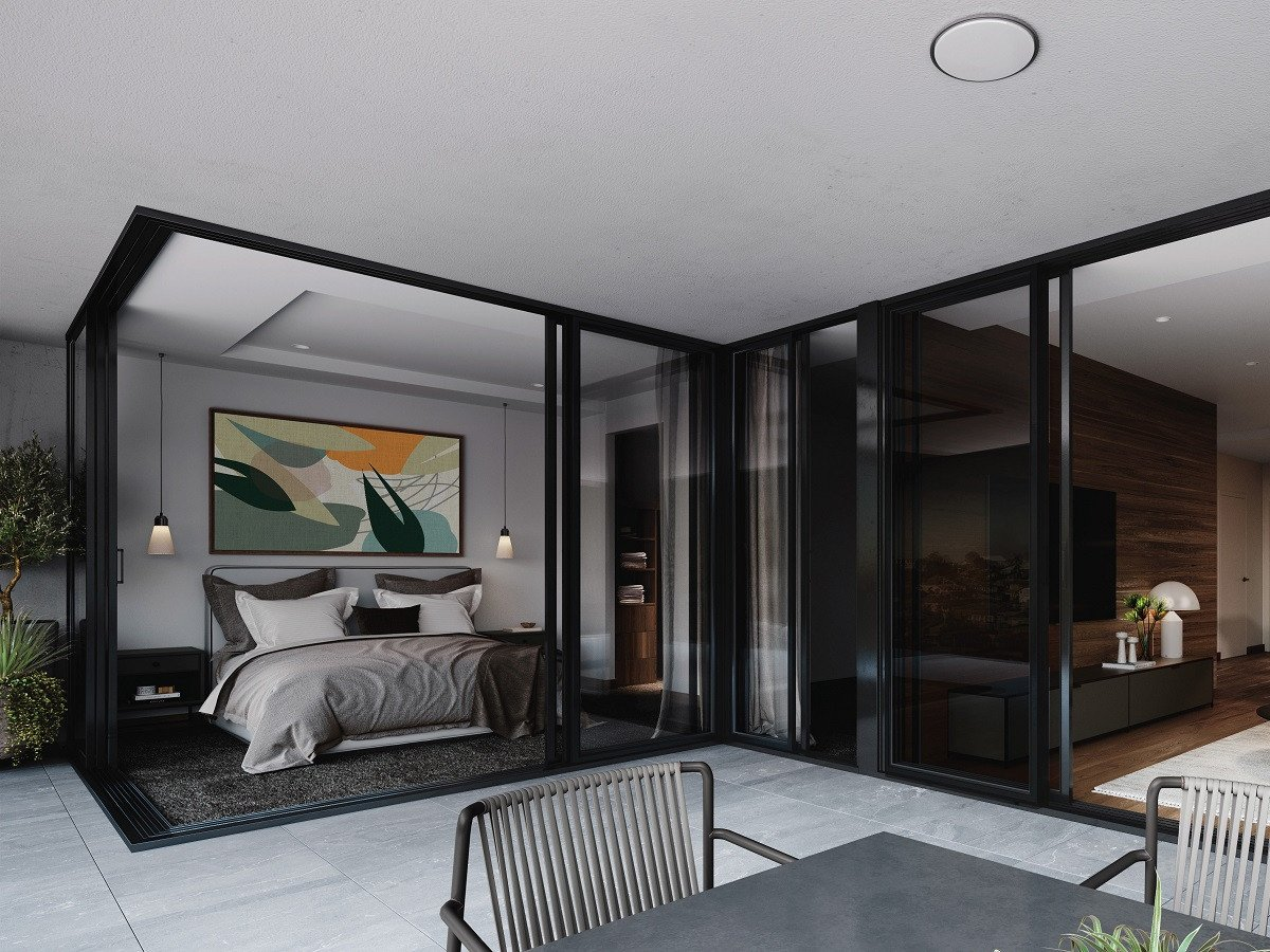 Montague Residences-image-23