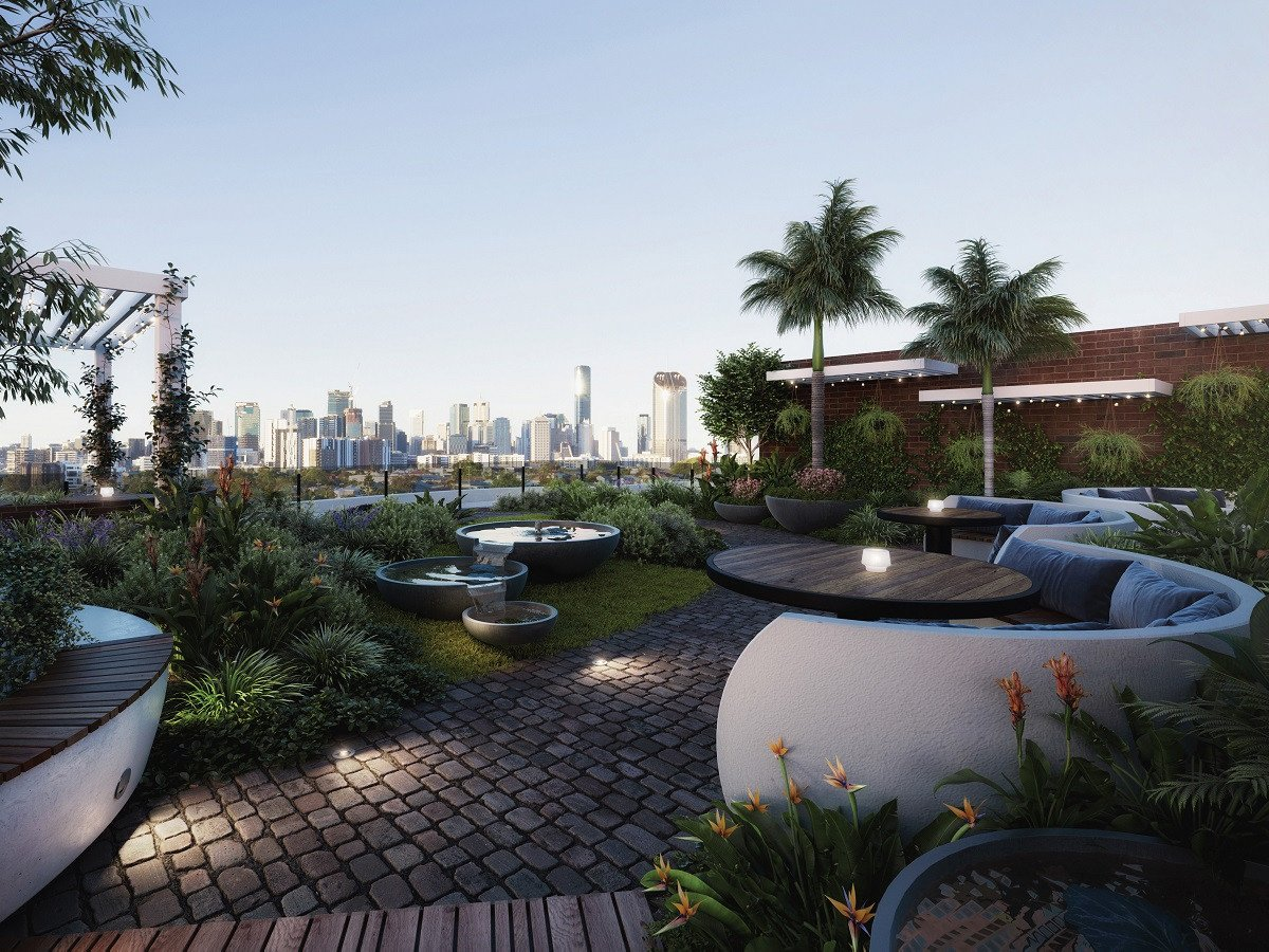 Montague Residences-image-11