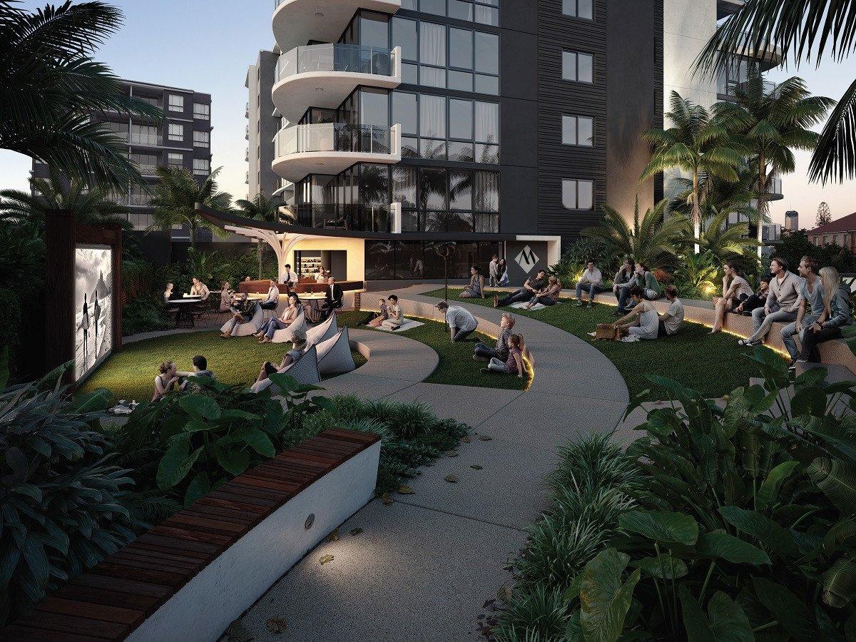 Montague Residences-image-15