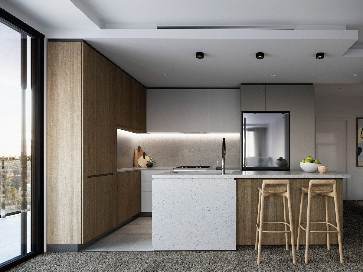 Montague Residences-image-27