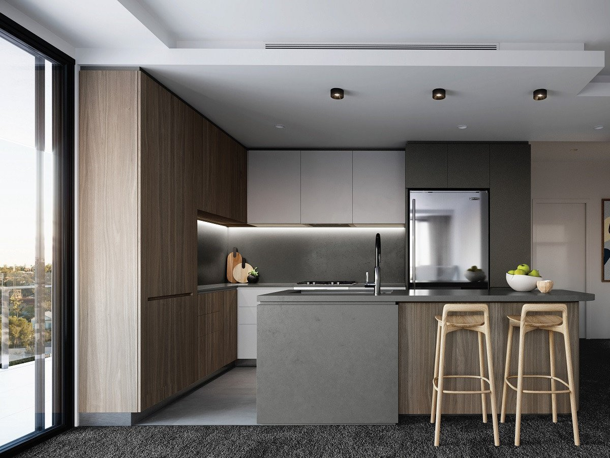 Montague Residences-image-6