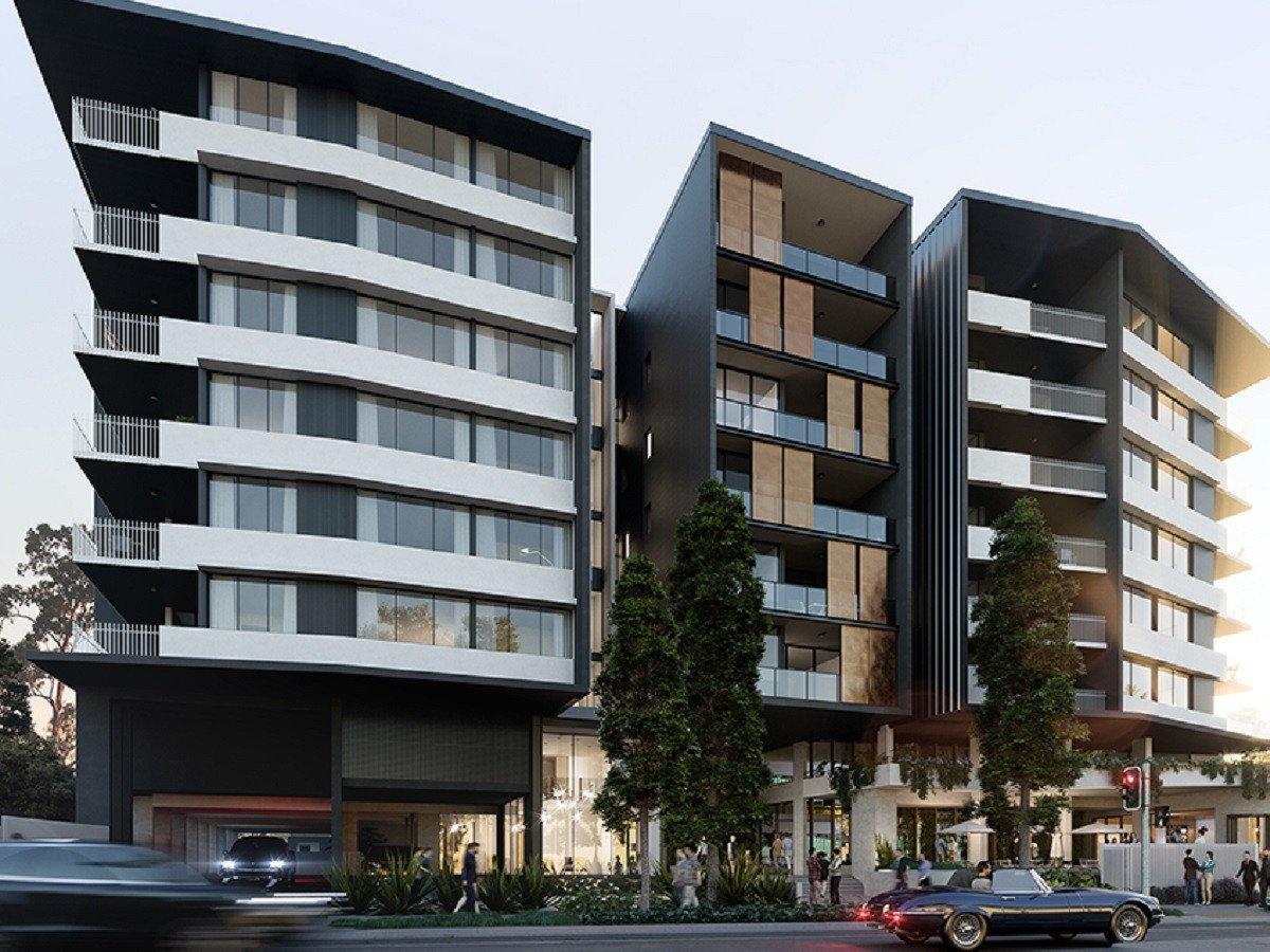 Avalon Apartments-image-2