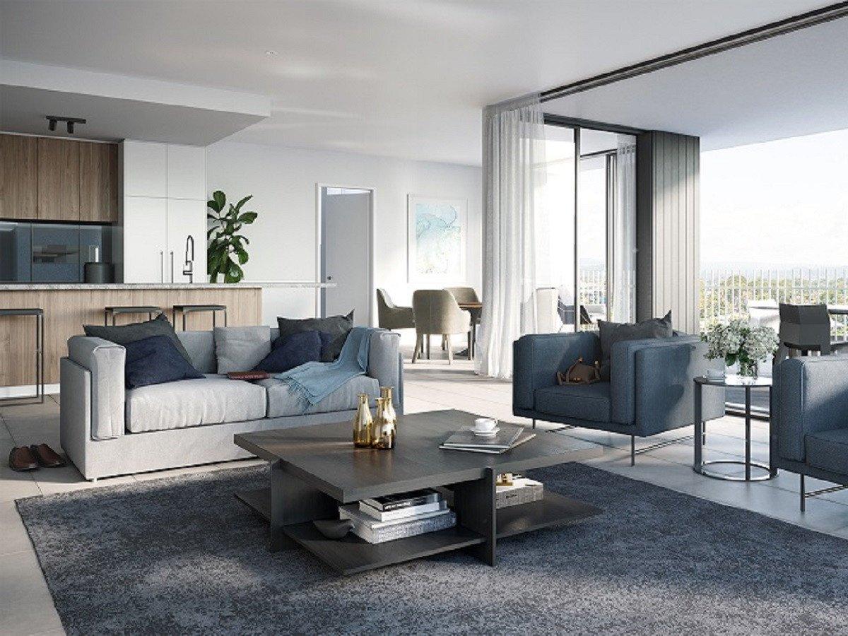 Avalon Apartments-image-3