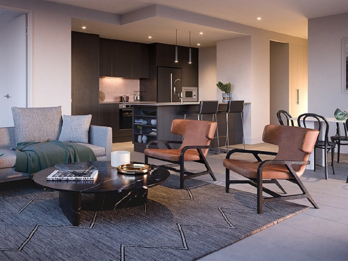 Avalon Apartments-image-4