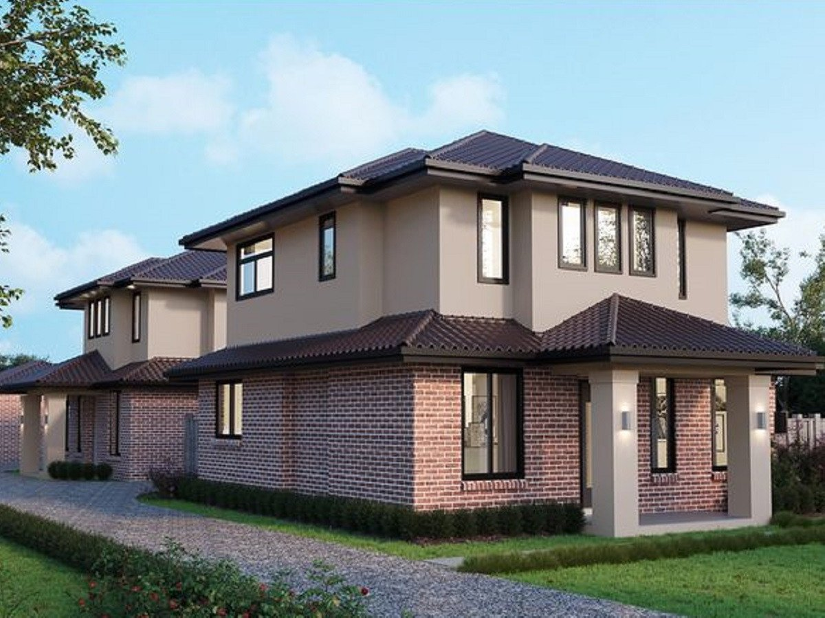 Maidstone Townhouses-image-2