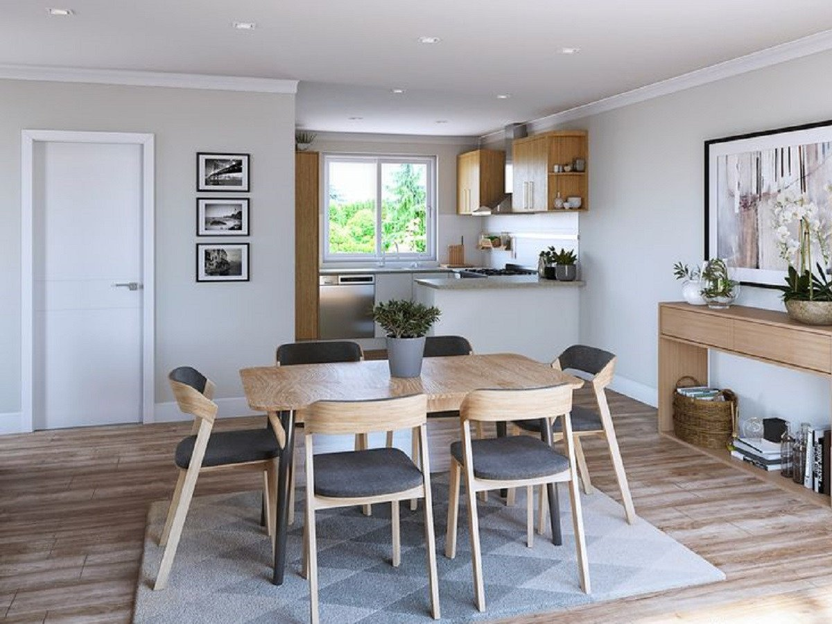 Maidstone Townhouses-image-3