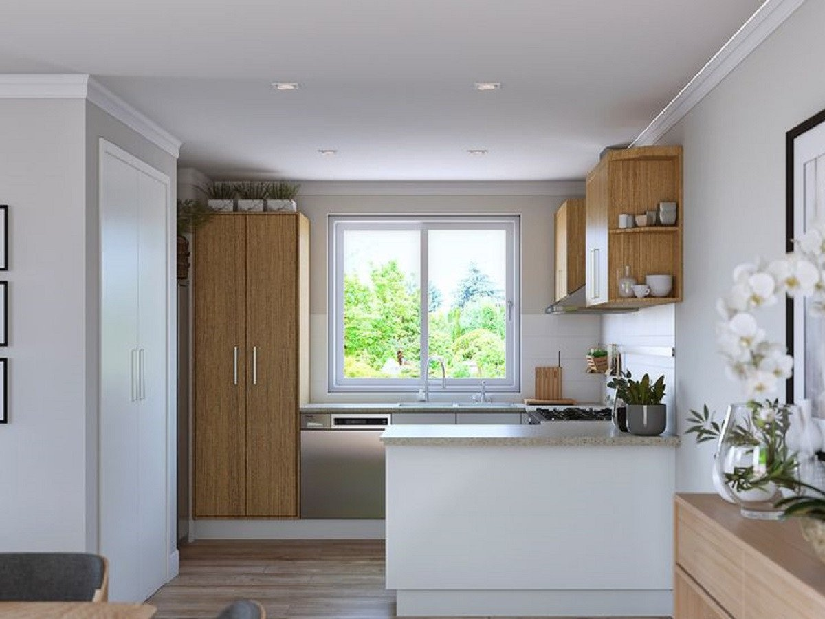 Maidstone Townhouses-image-0