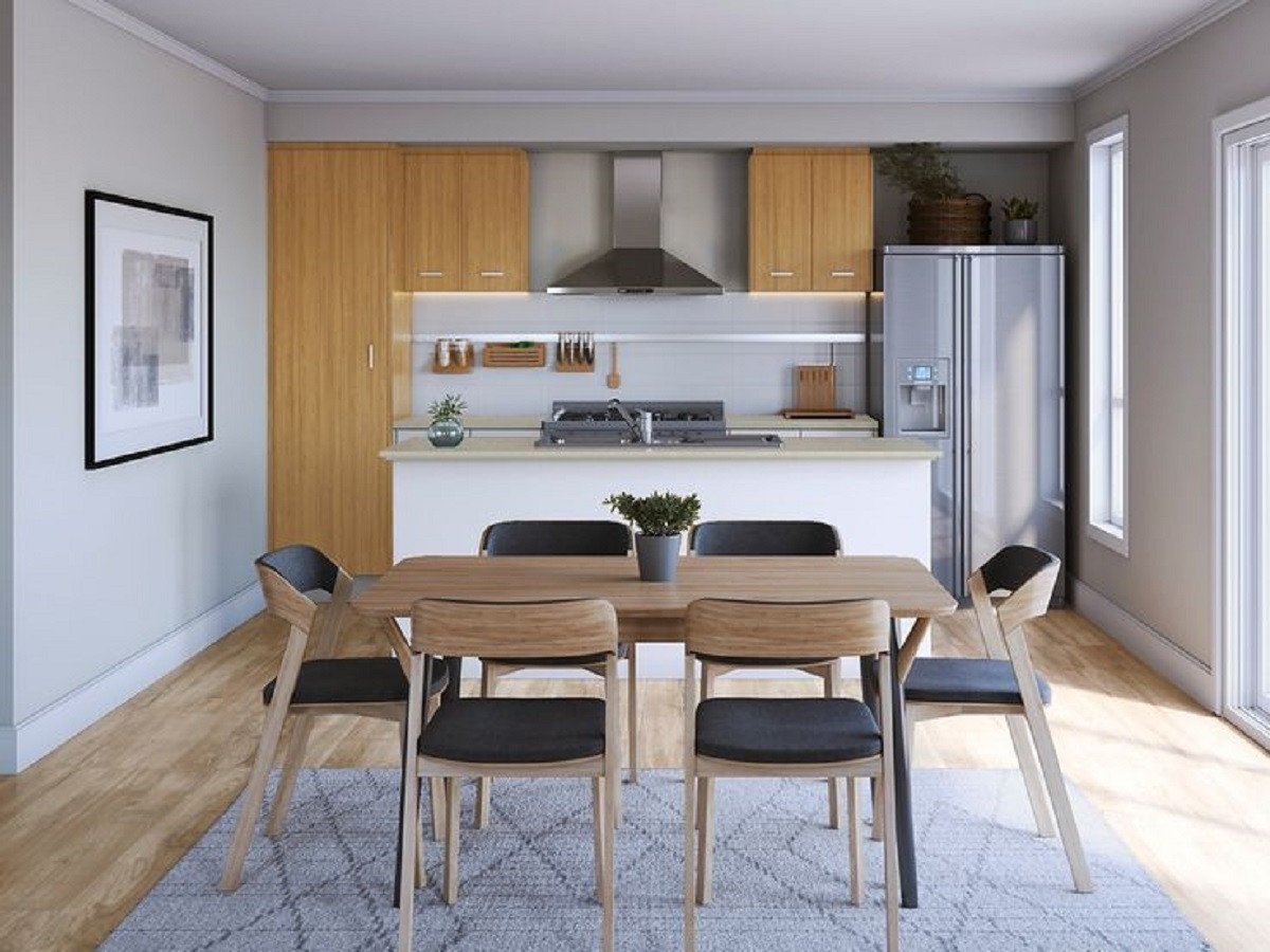 Maidstone Townhouses-image-5