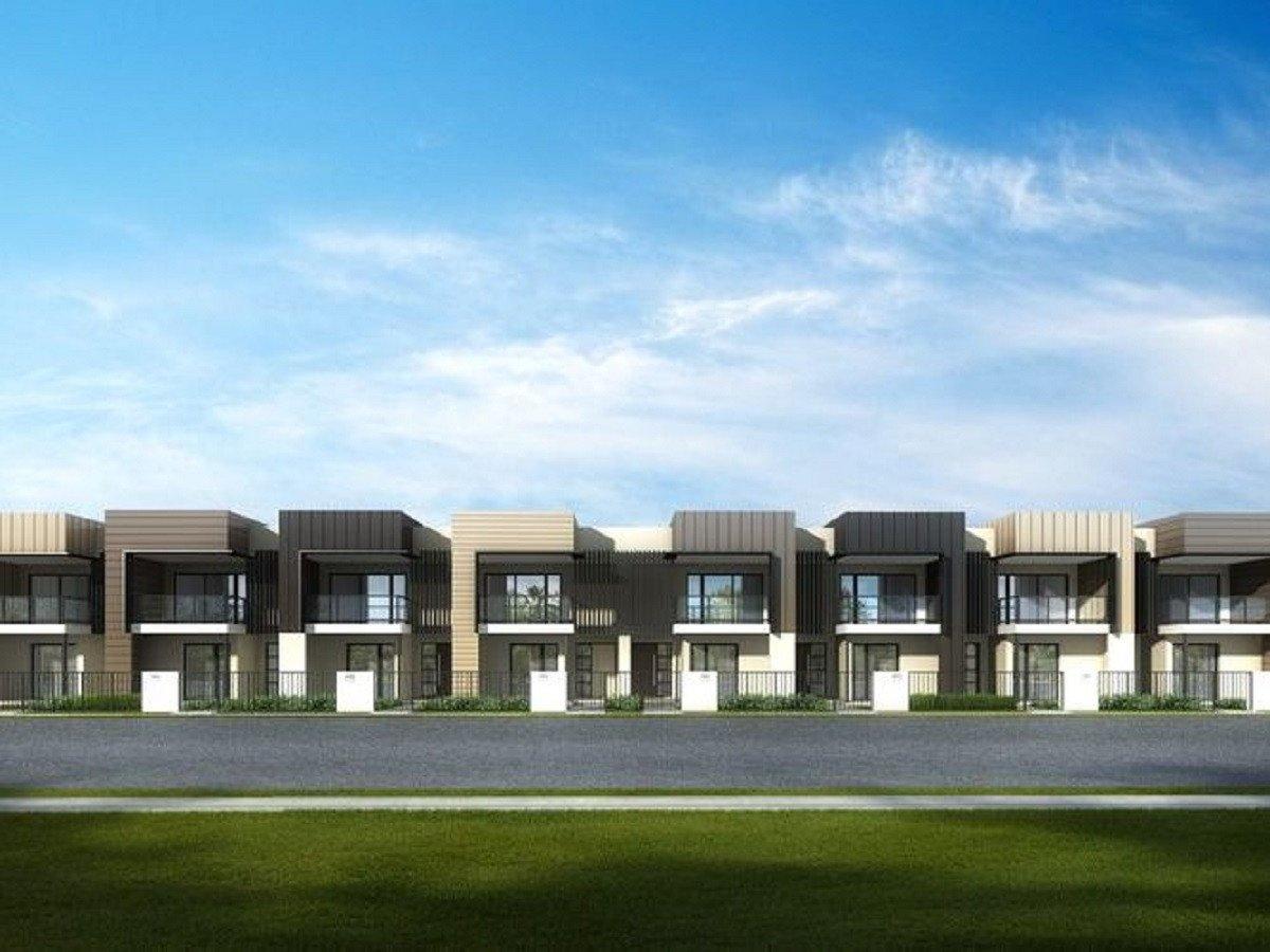 Allanvale Estate Townhouses-image-0