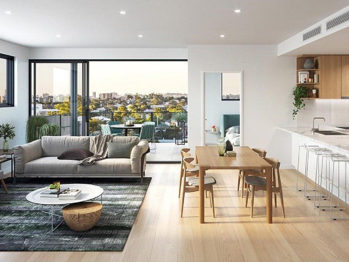 Cello Apartments-image-0