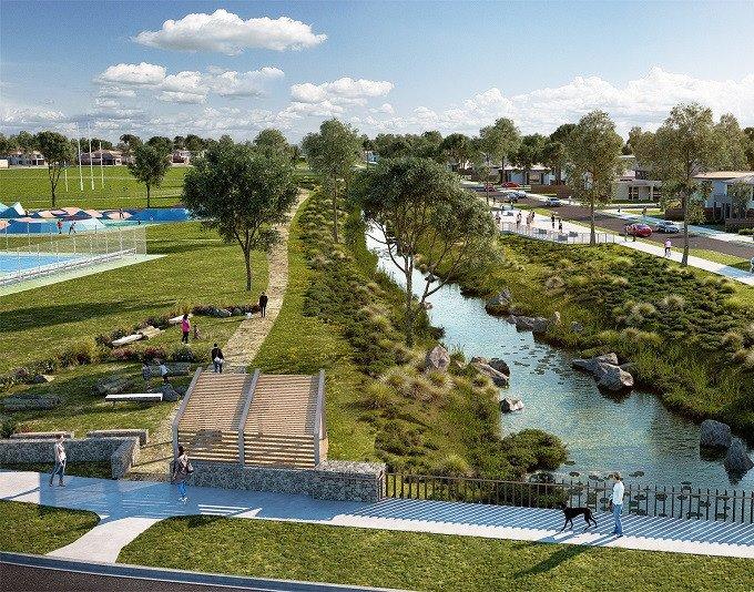 Riverwalk Estate-image-0