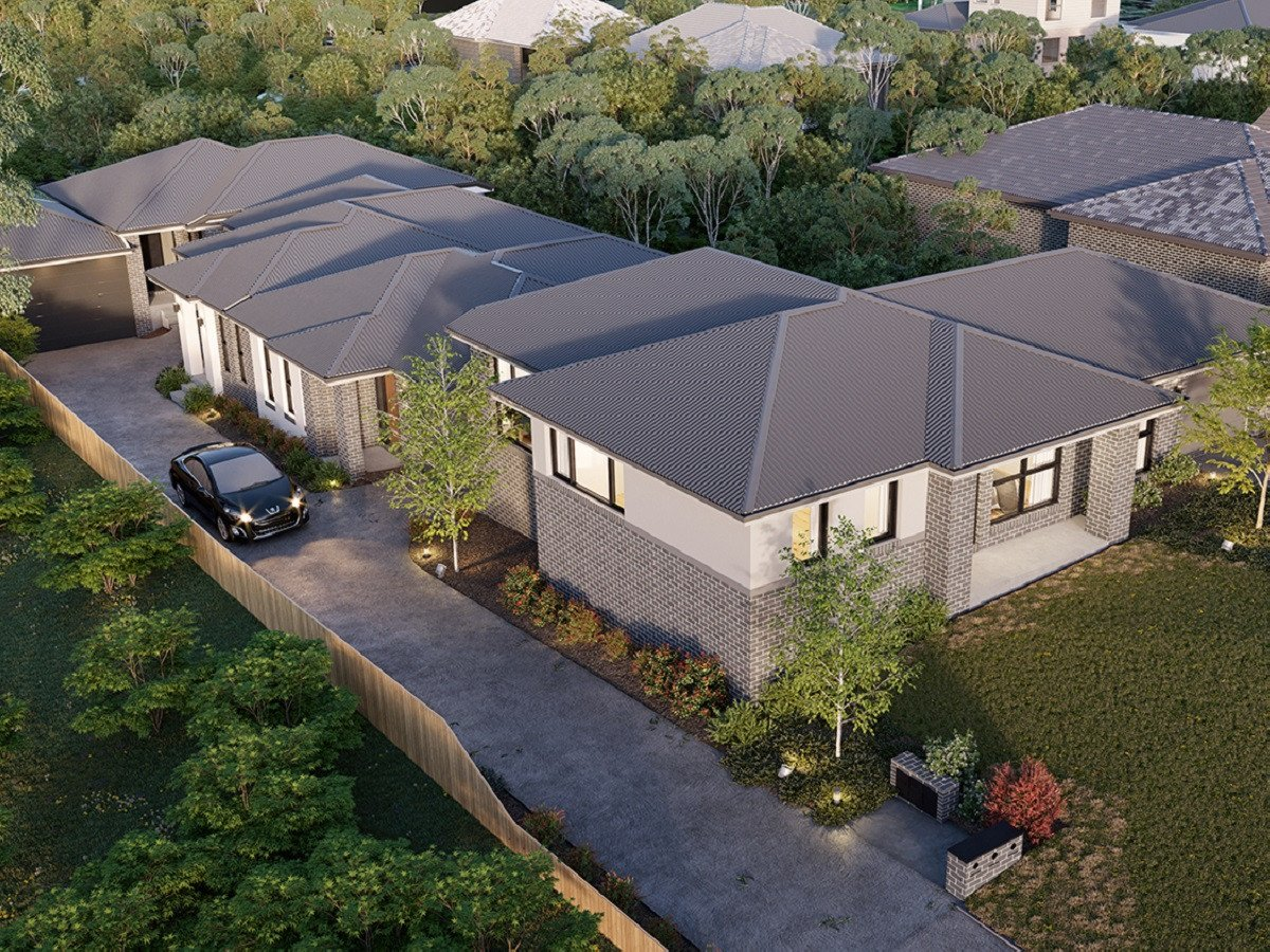 Westmeadows Townhouses-image-3