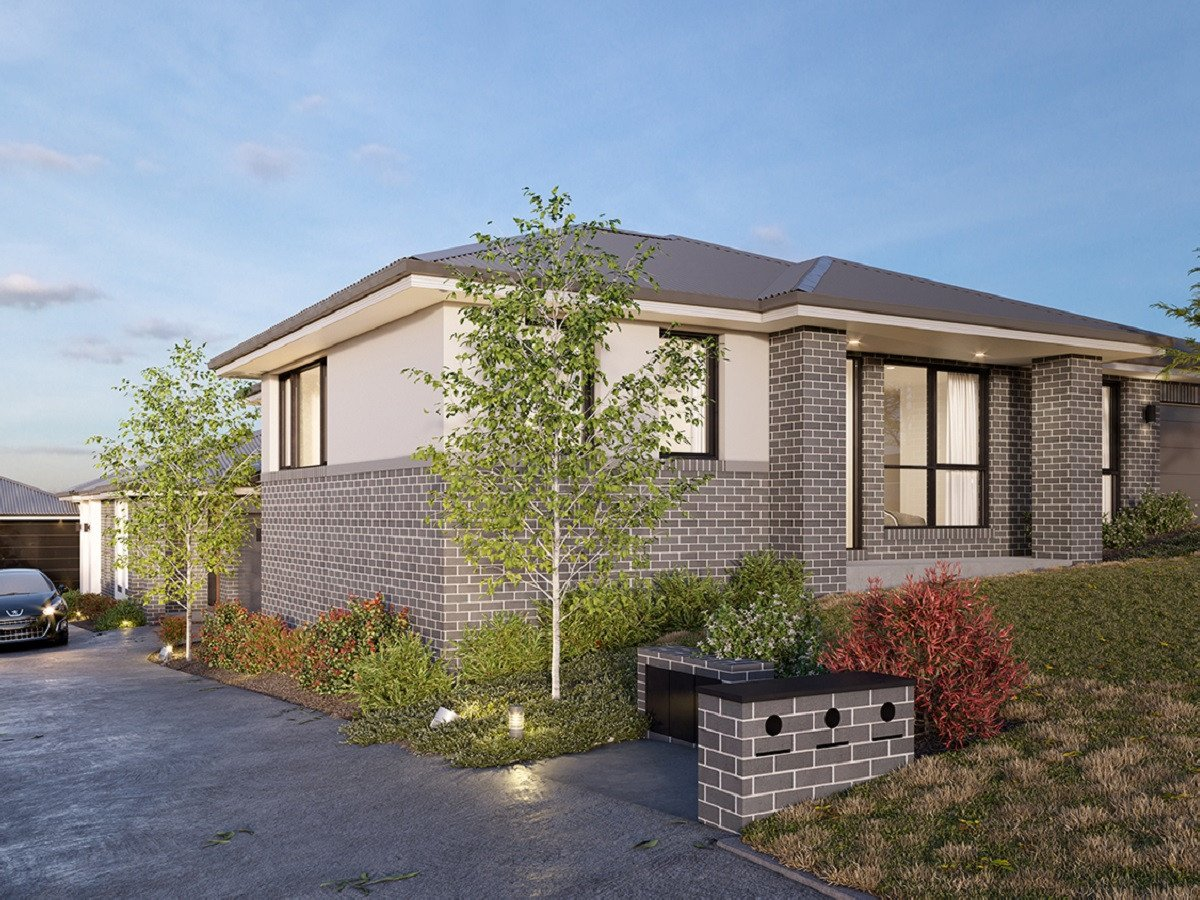 Westmeadows Townhouses-image-2