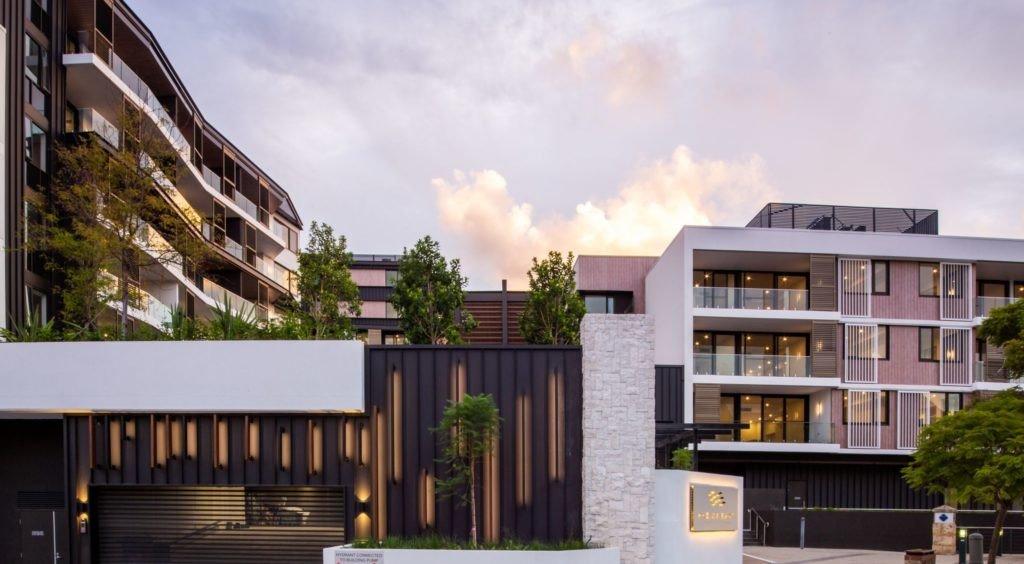 Marina East Waterfront Apartments-image-4