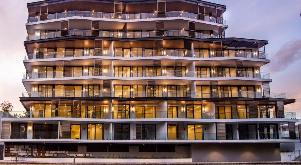 Marina East Waterfront Apartments-image-5