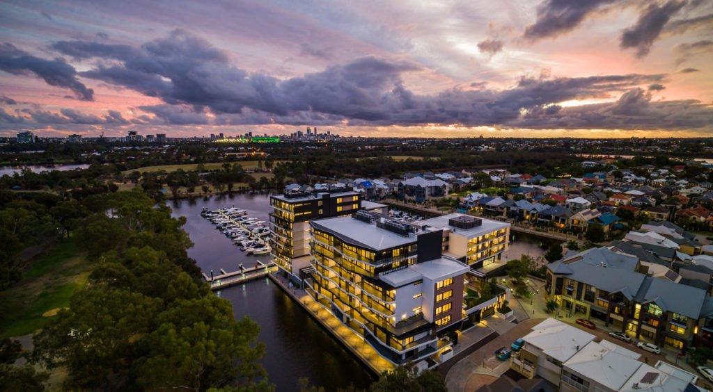 Marina East Waterfront Apartments-image-6