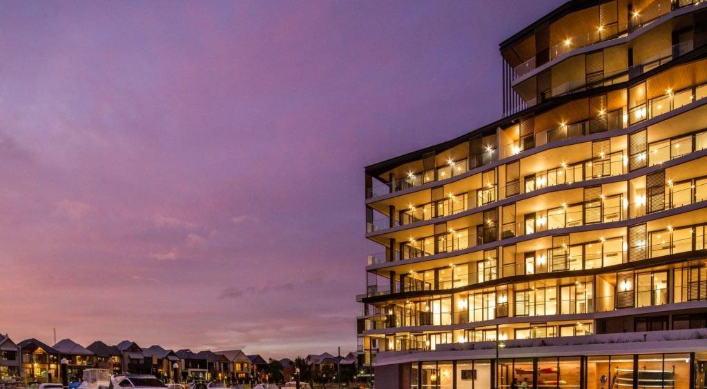 Marina East Waterfront Apartments-image-3