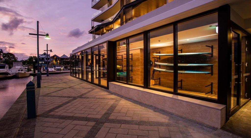 Marina East Waterfront Apartments-image-7