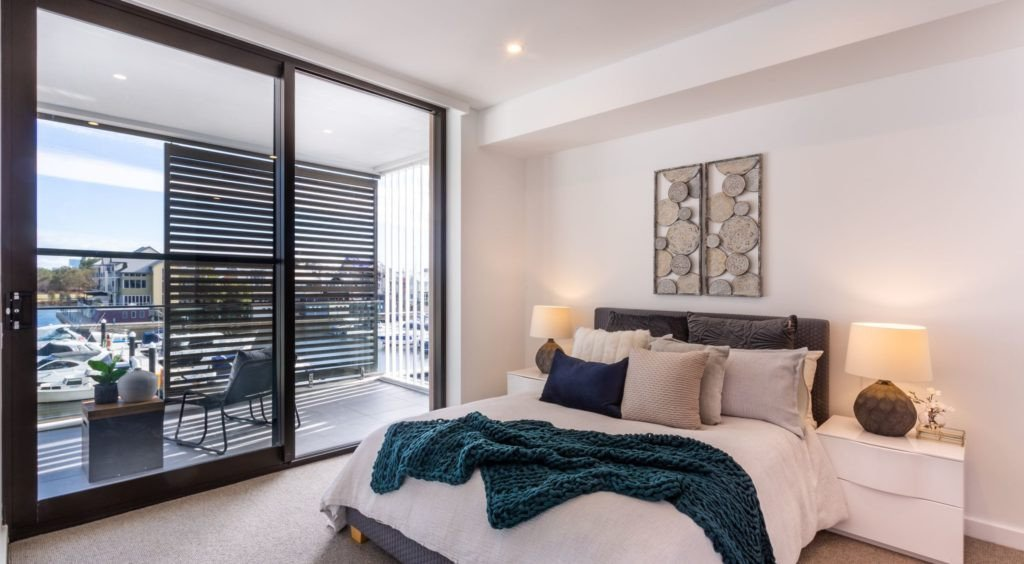 Marina East Waterfront Apartments-image-11