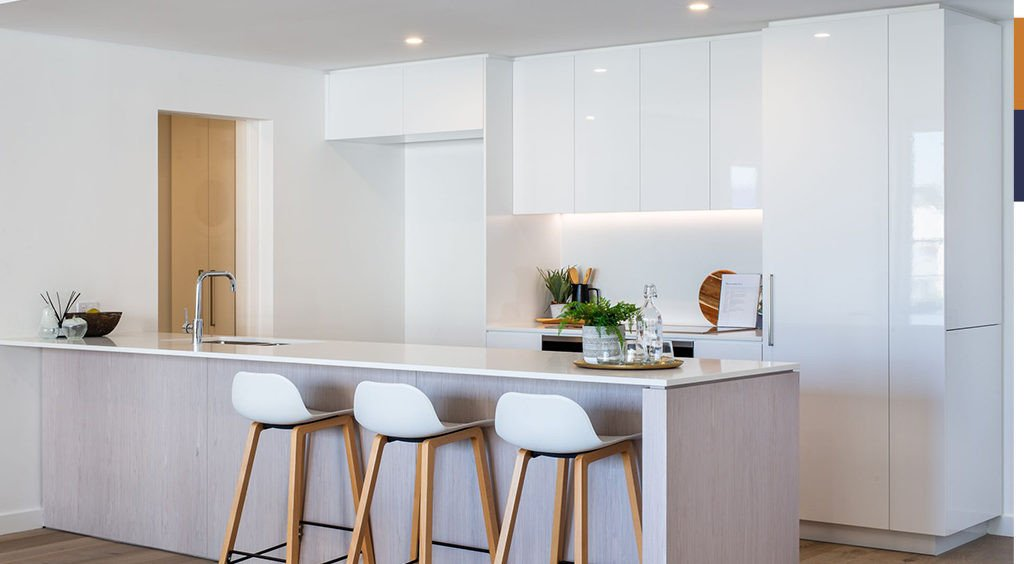 Marina East Waterfront Apartments-image-10