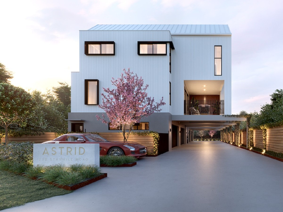 Astrid Townhouses-image-0