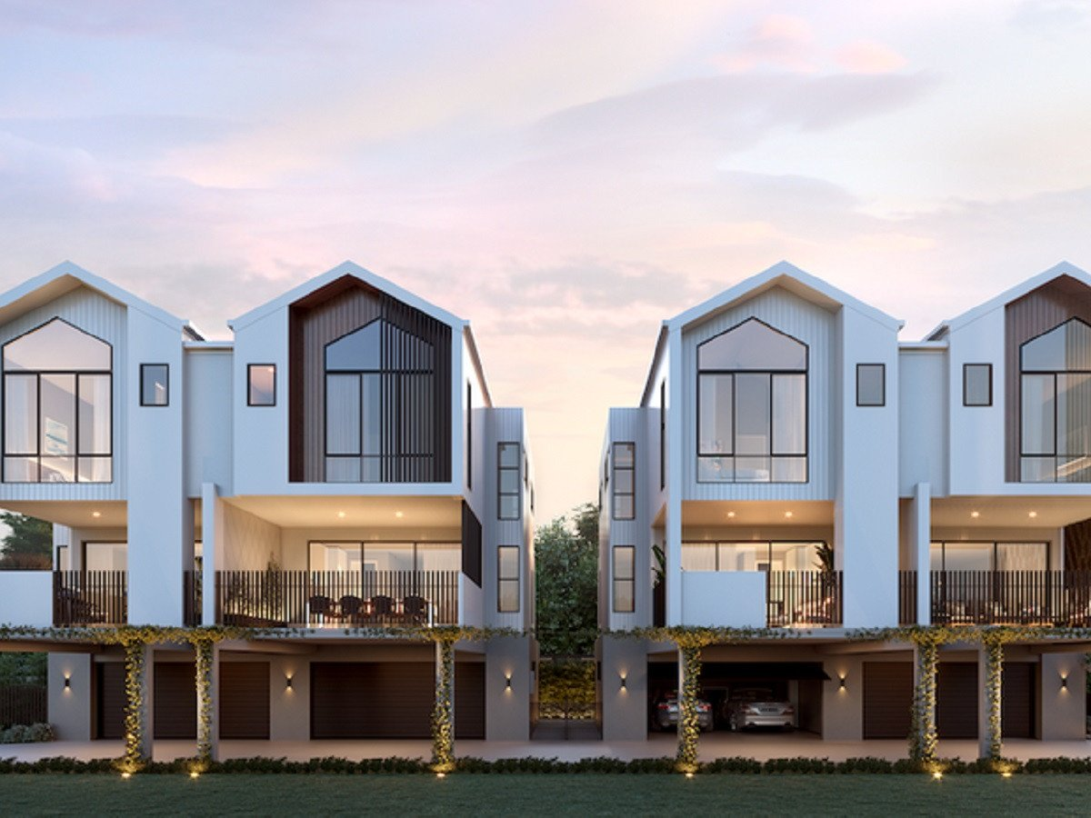 Astrid Townhouses-image-1