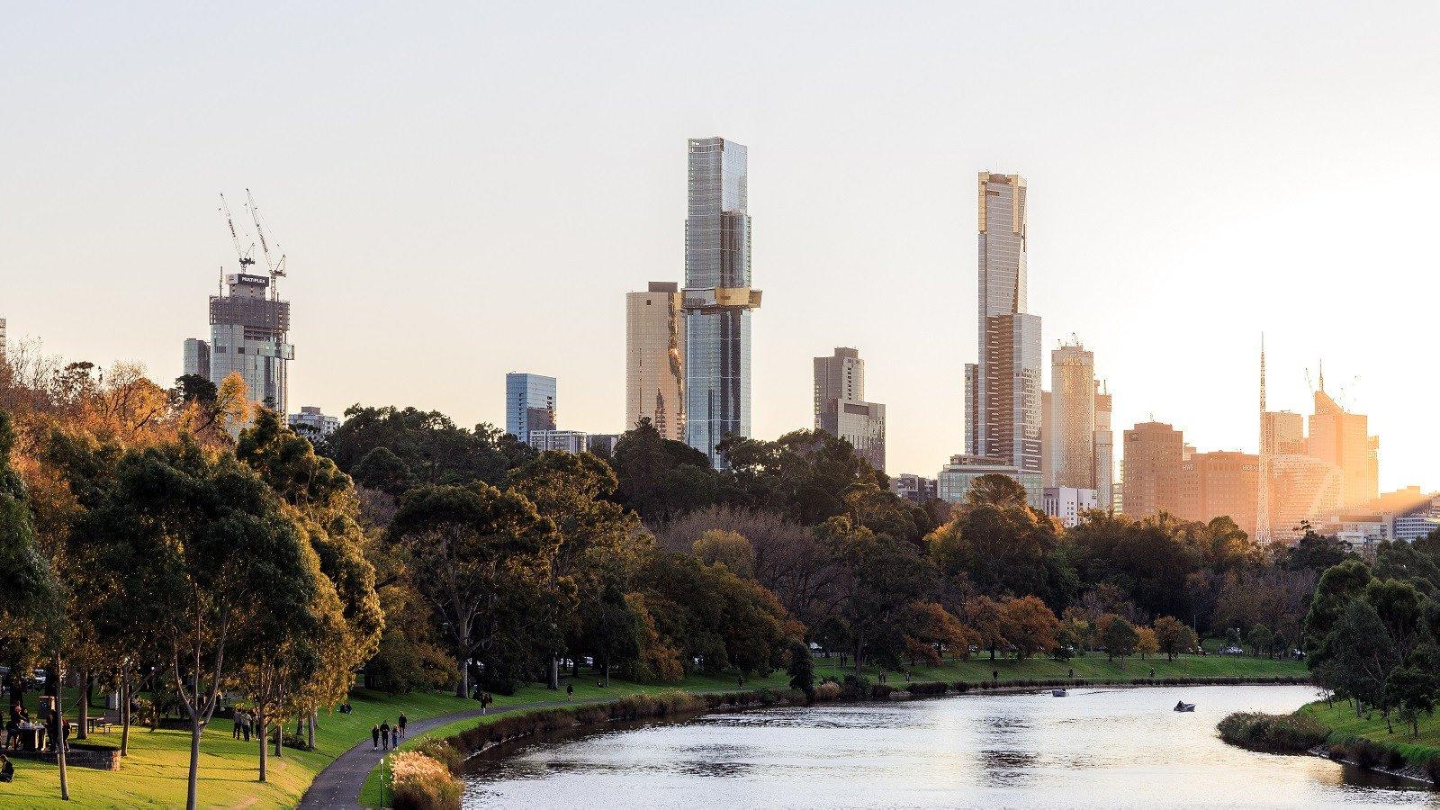 Australia 108 - Sky Rise-image-4