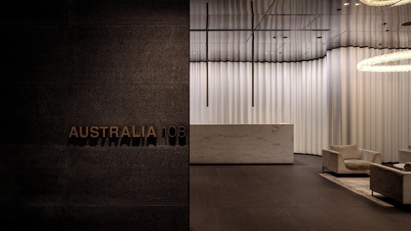 Australia 108 - Sky Rise-image-7