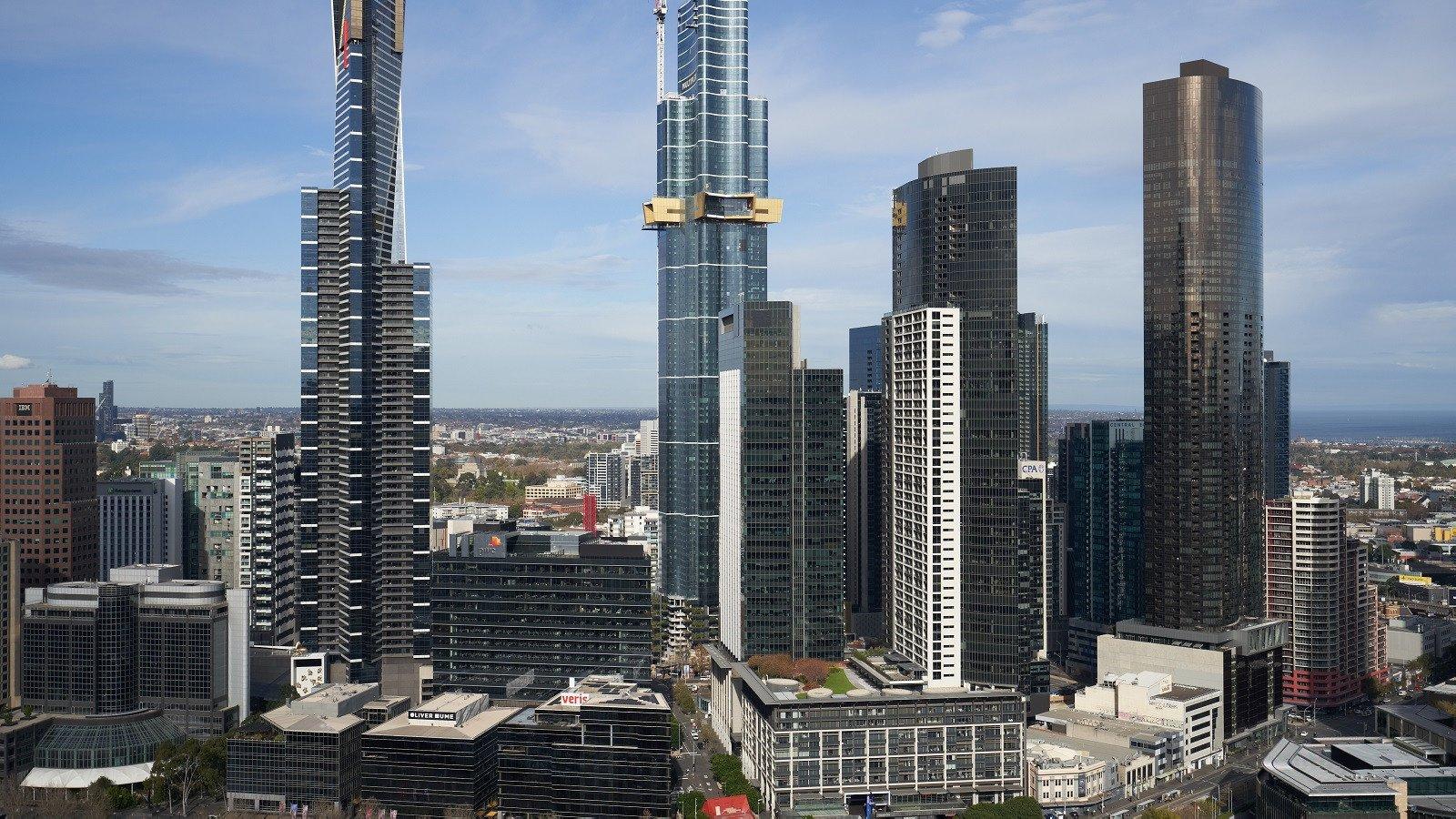 Australia 108 - Sky Rise-image-3