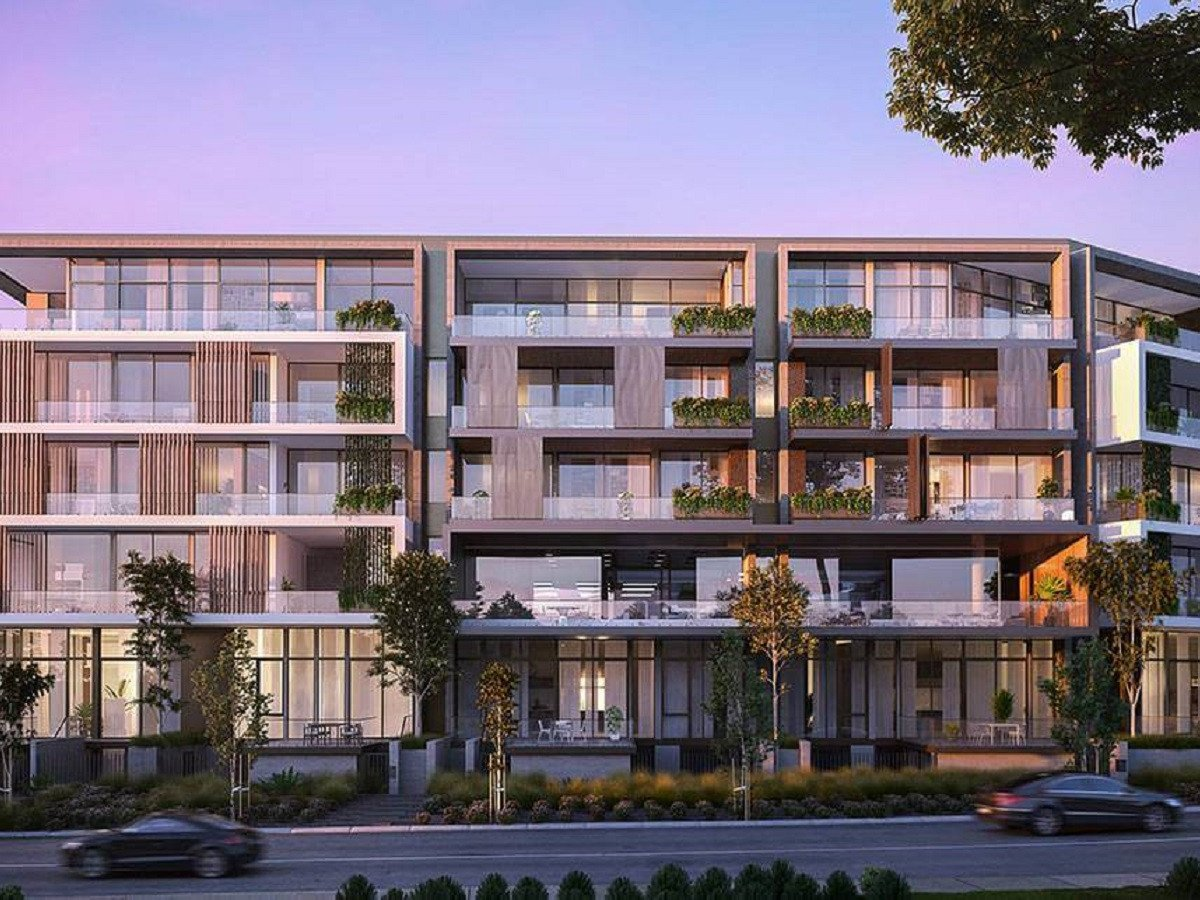 Eden Townhouses-image-2