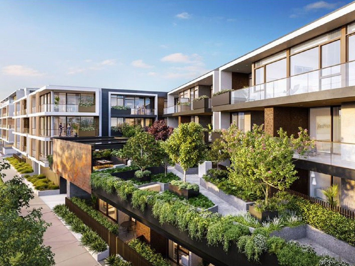 Eden Townhouses-image-8