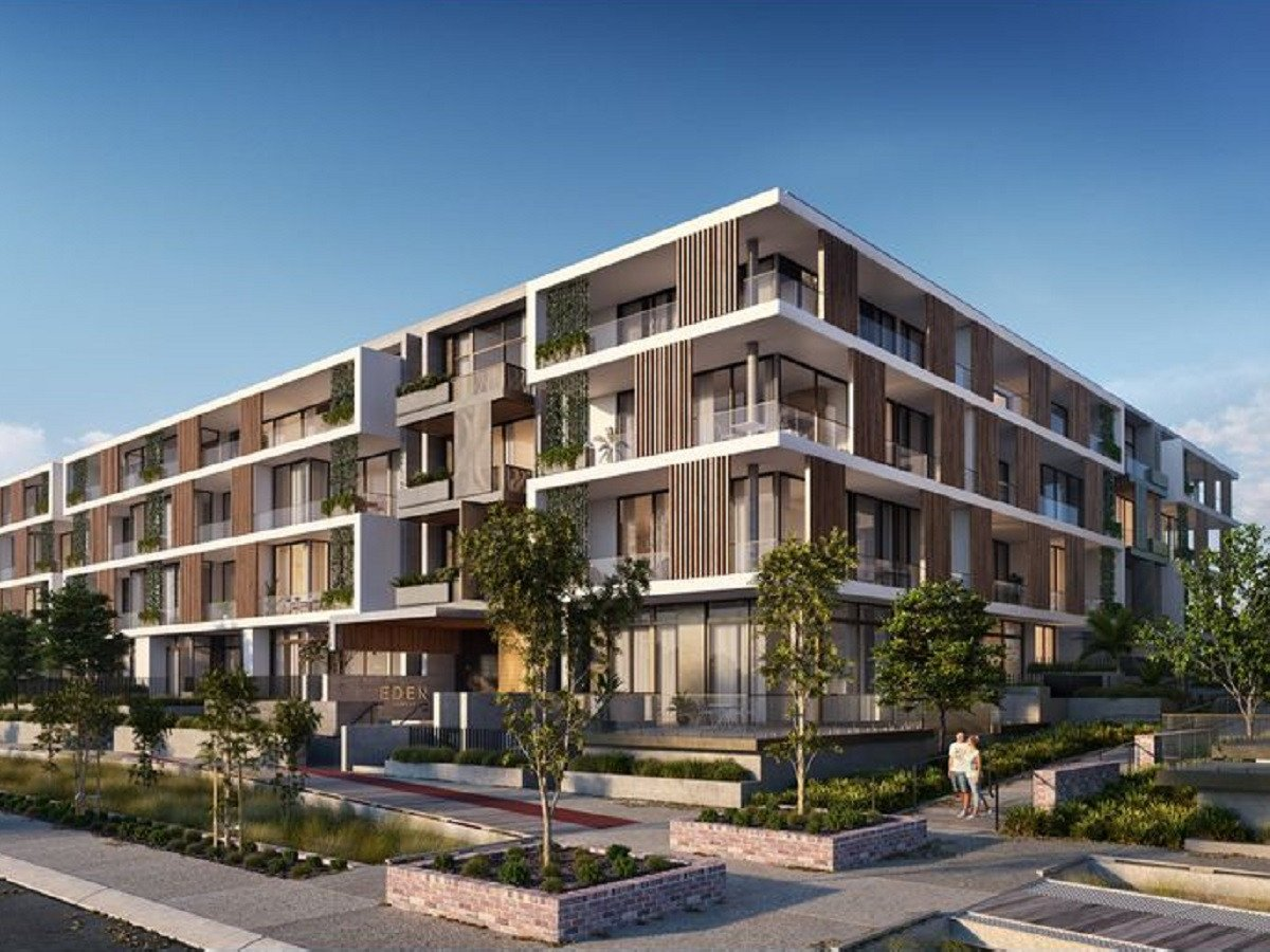 Eden Townhouses-image-10