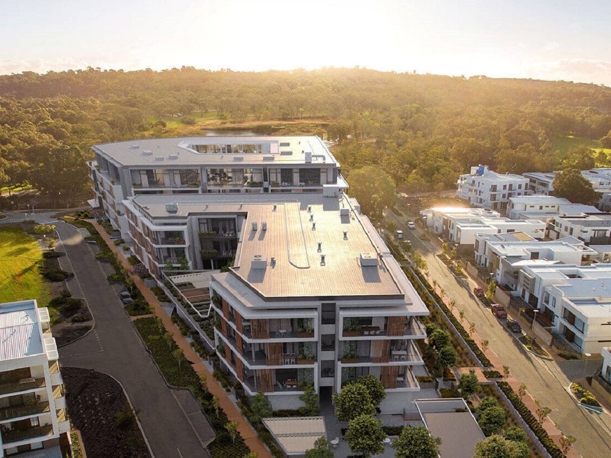 Eden Townhouses-image-6