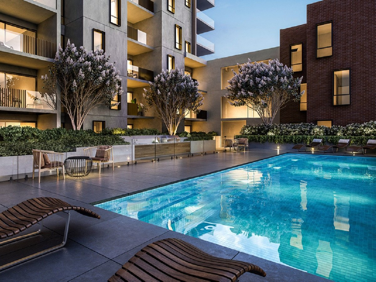 Ovation Apartments-image-6