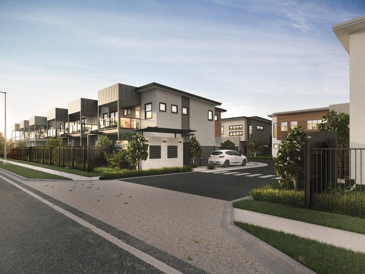 Townhouses, Albany Creek-image-4