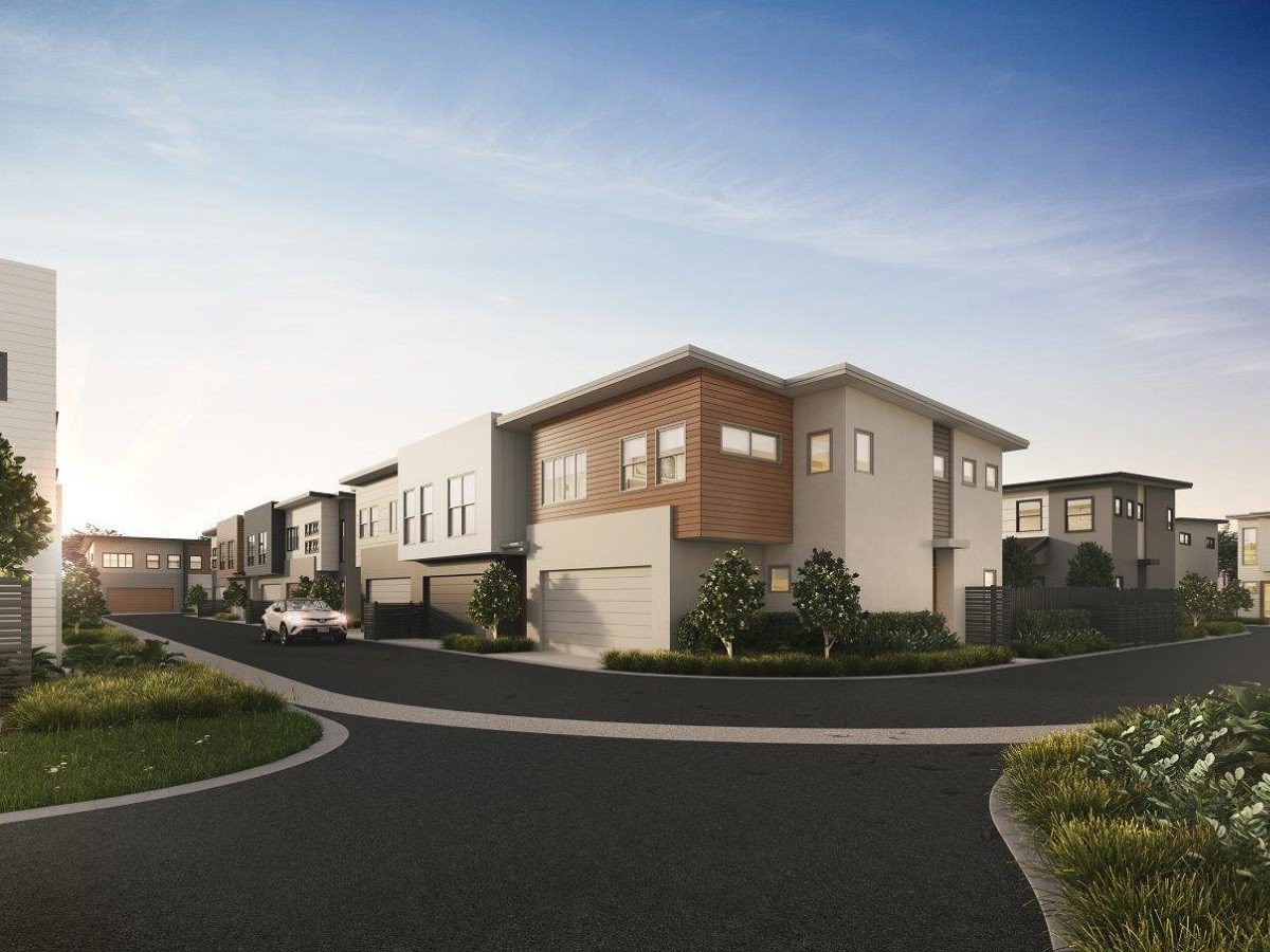 Townhouses, Albany Creek-image-6