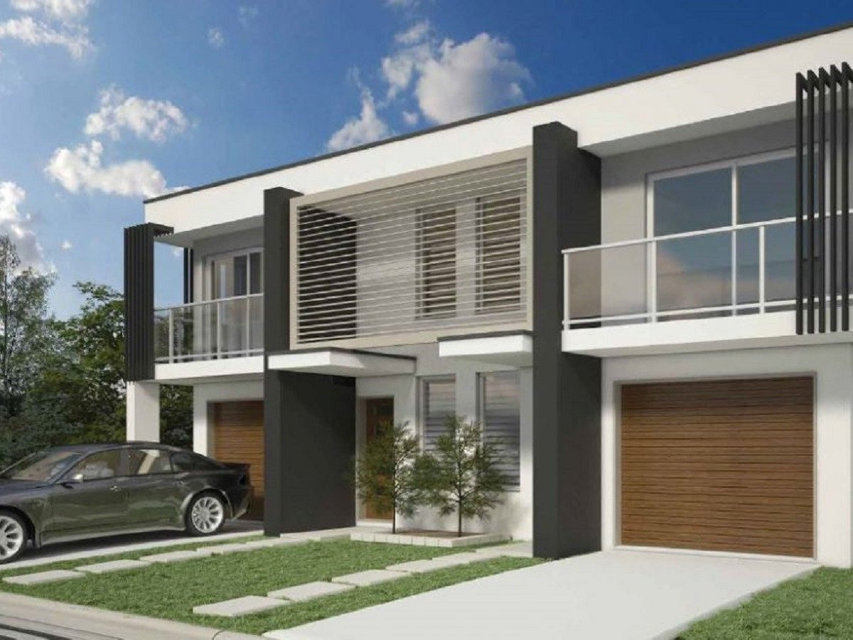 Stanworth Residences-image-3