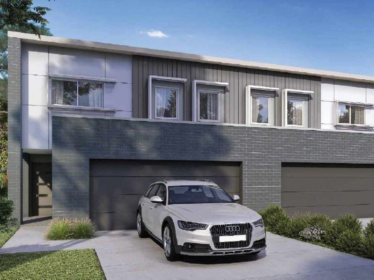 Stanworth Residences-image-5