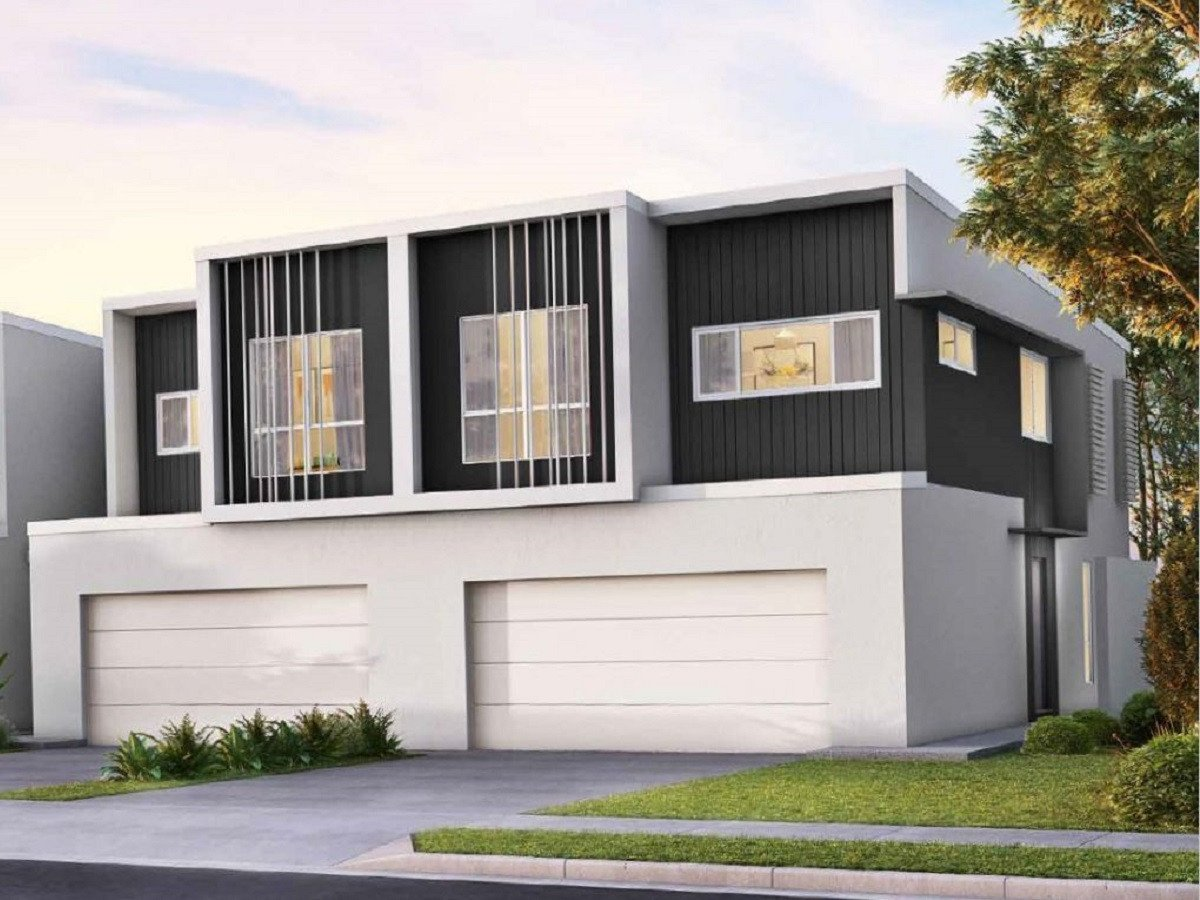 Stanworth Residences-image-4