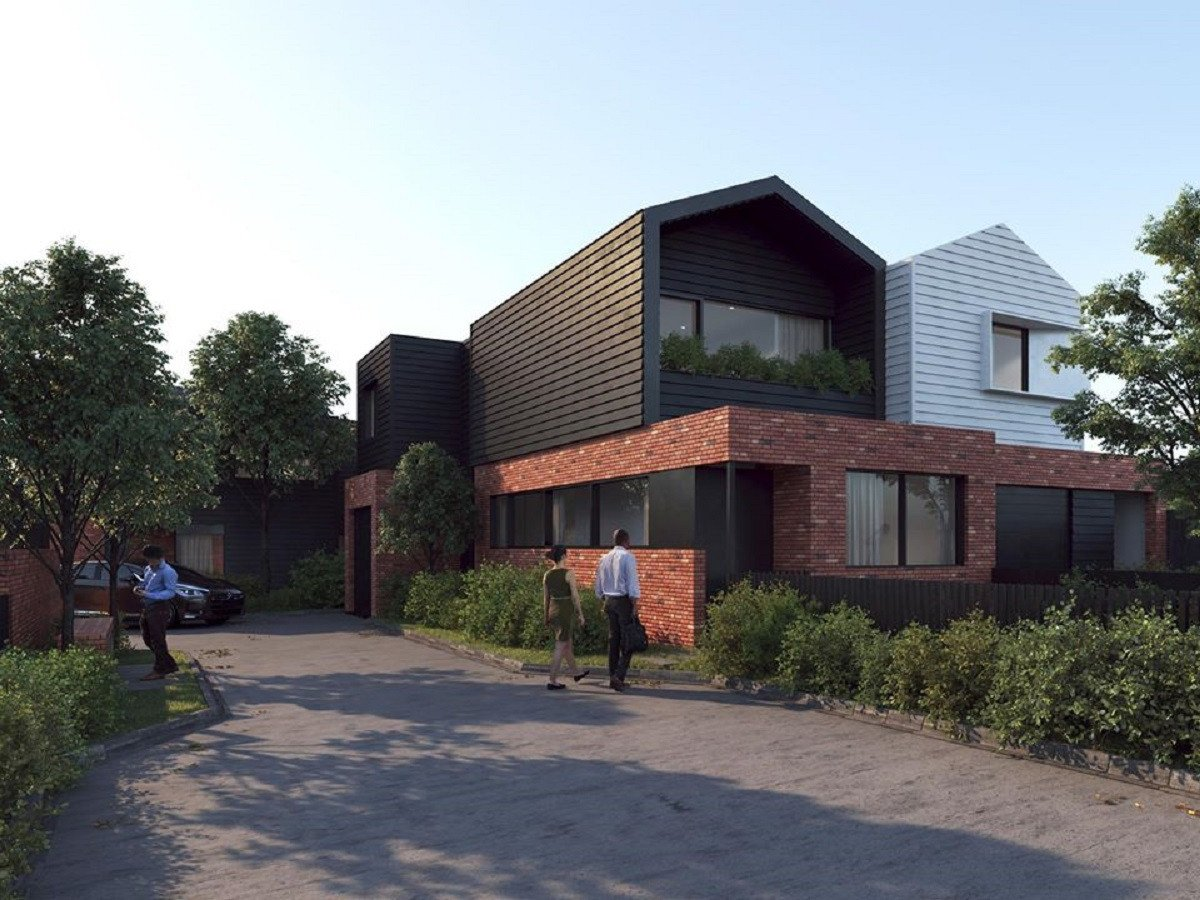 MontVue Townhouses-image-1