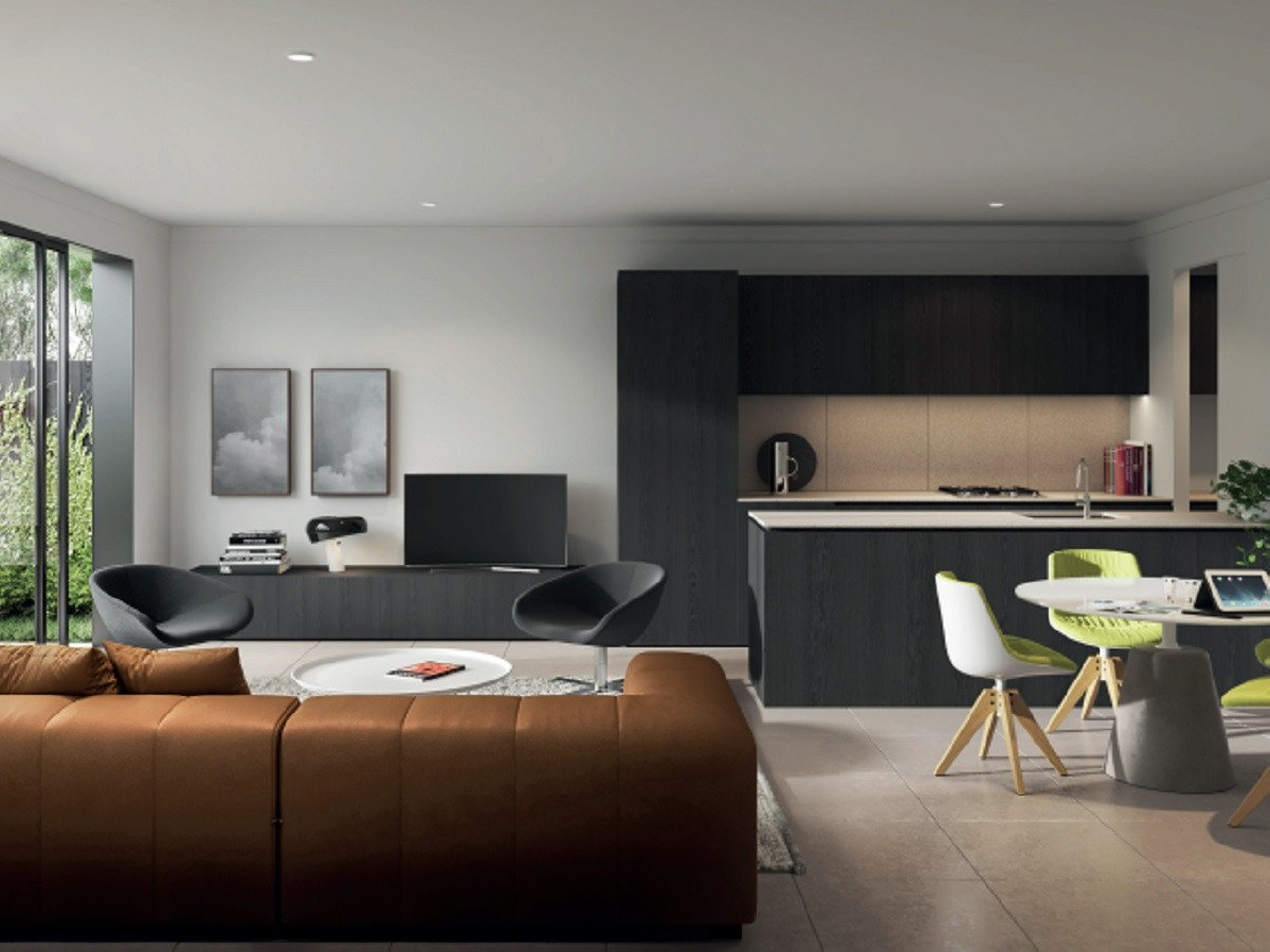 MontVue Townhouses-image-0