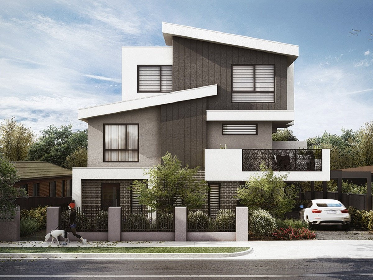 Scoresby Townhouses-image-4