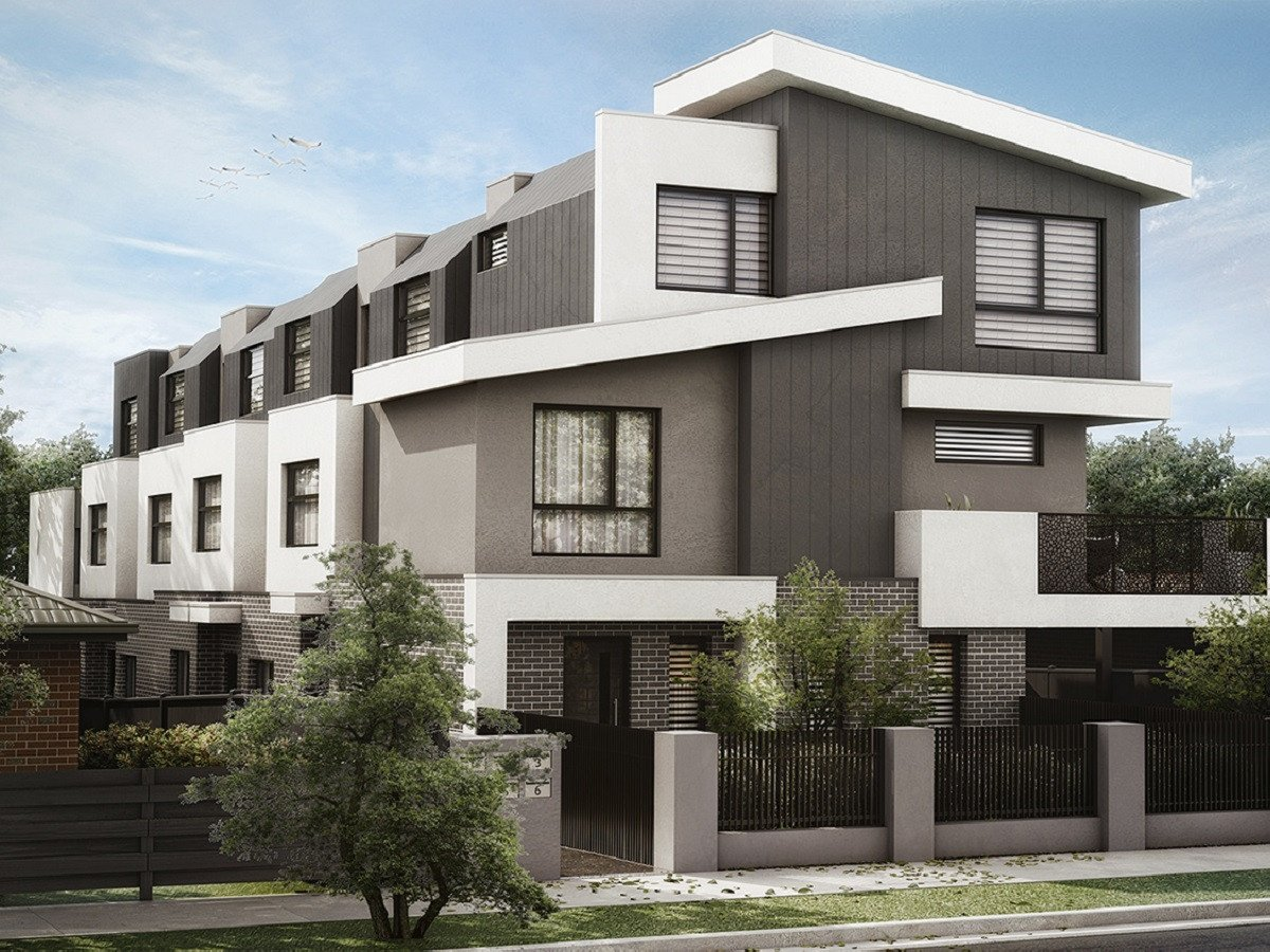 Scoresby Townhouses-image-3