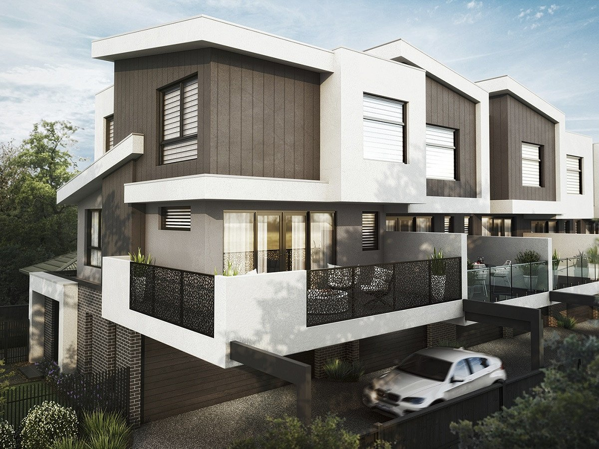 Scoresby Townhouses-image-5