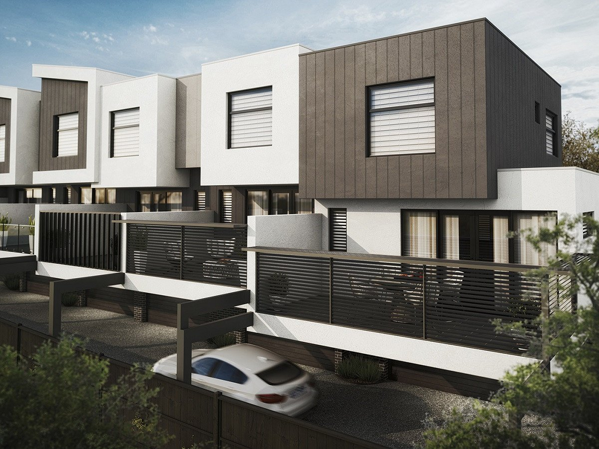 Scoresby Townhouses-image-1