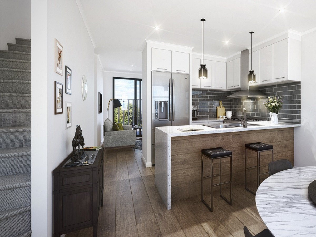 Scoresby Townhouses-image-2
