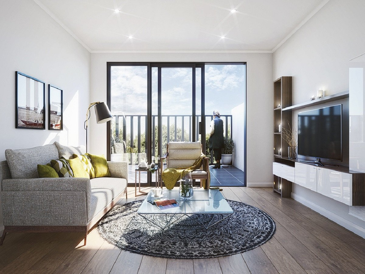 Scoresby Townhouses-image-6