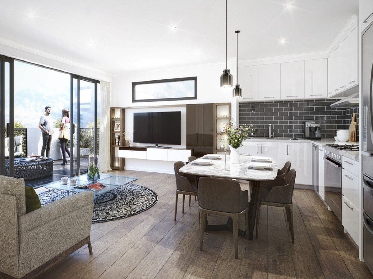 Scoresby Townhouses-image-0